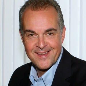 Trond Skundberg
