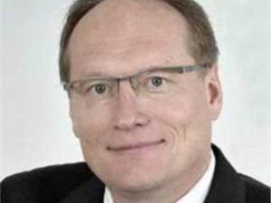 Helge Tryti