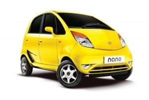Tata-Nano-frugal