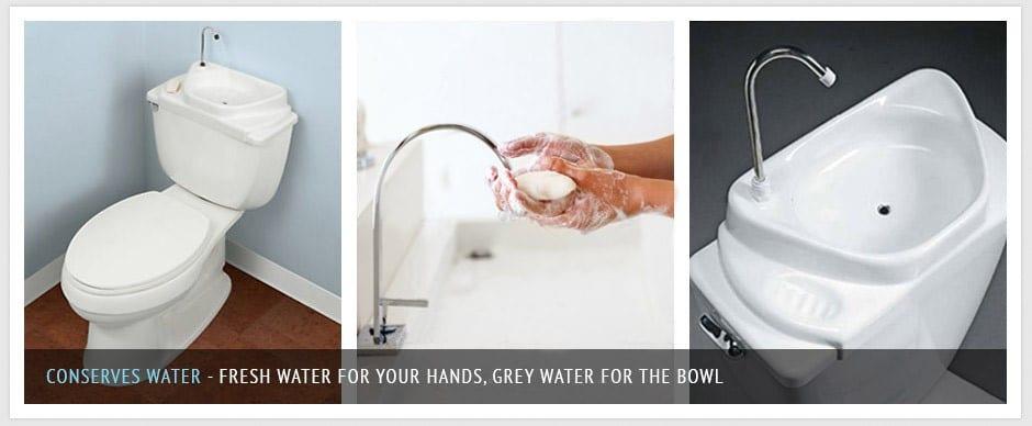 frugal-handwash