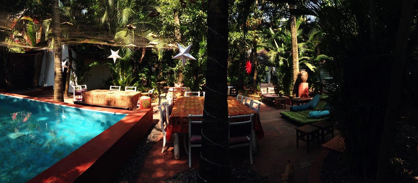 long-india-photos-garden-party