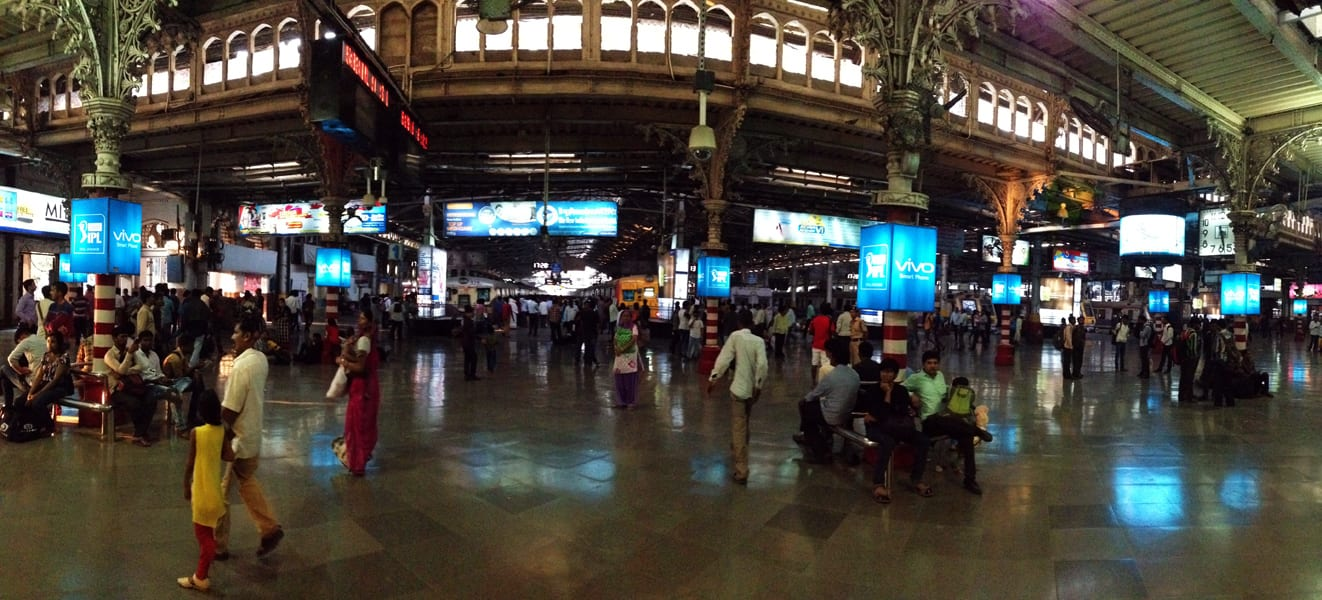 long-india-photos-VT-station-Mumbai