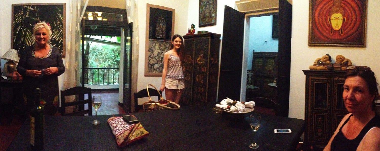 long-india-photos-solberg-mansion